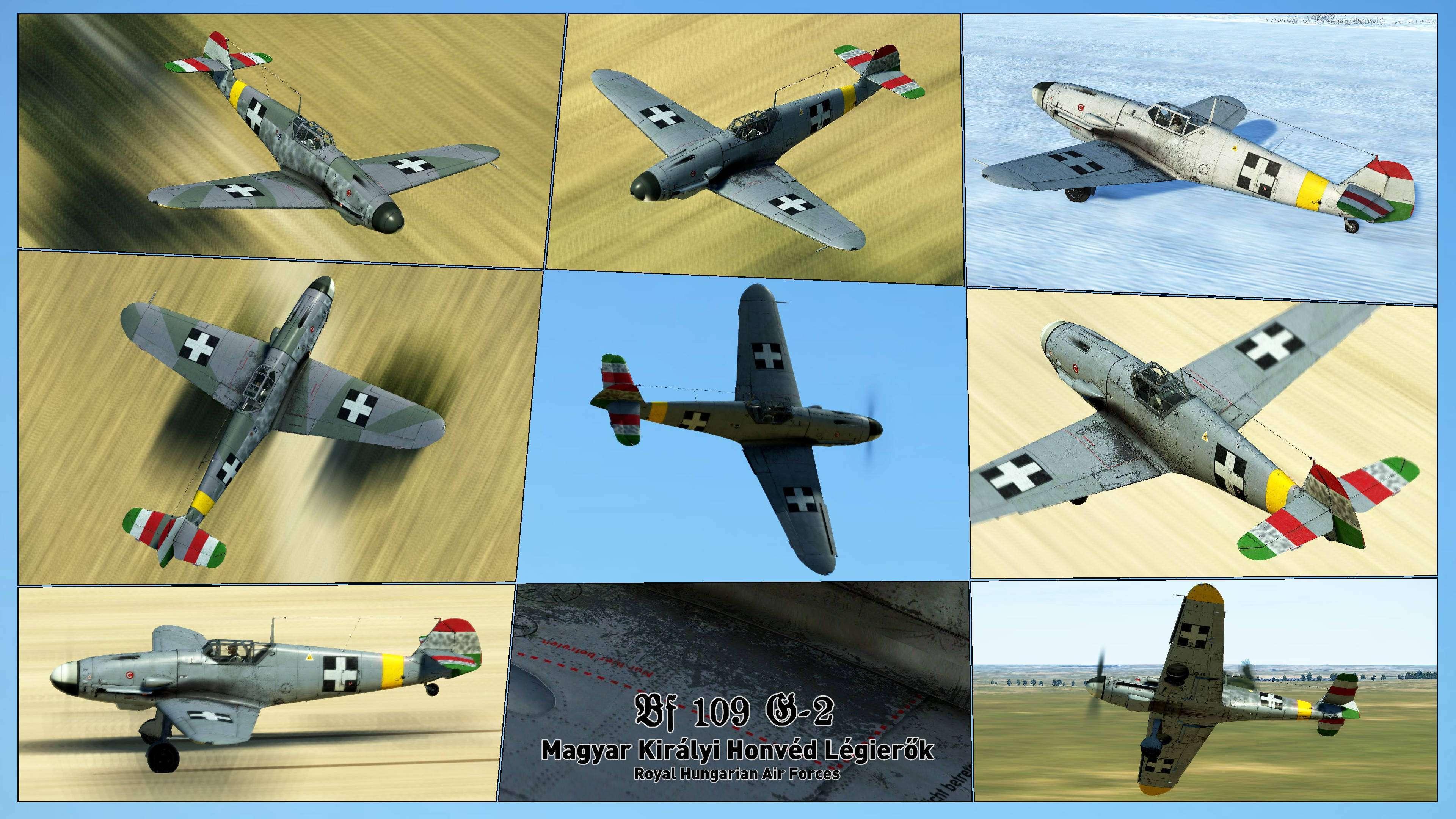 Bf_109_G-2_MKHL.jpg